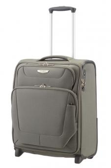 Samsonite Spark Upright 50/18 Rock