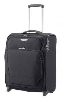 Samsonite Spark Upright 50/18 Dark Blue