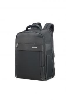 """Samsonite Spectrolite 2.0 Laptop Backpack 17.3"""" erweiterbar Black"""
