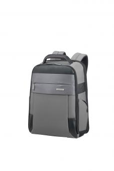 "Samsonite Spectrolite 2.0 Laptop Backpack 14.1"" Grey/Black"