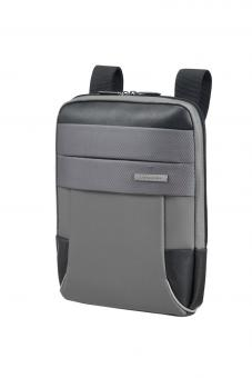 "Samsonite Spectrolite 2.0 Flat Tablet Cross-Over L 9.7"" Grey/Black"