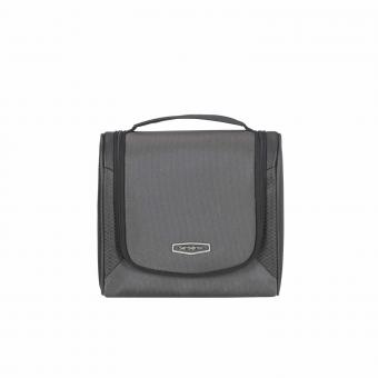 Samsonite X'Blade 4.0 Kulturbeutel Grey/Black