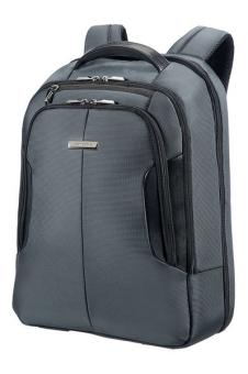 Samsonite XBR Laptop Backpack 15.6""