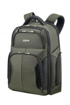 """Samsonite XBR Laptop Backpack 3V 15.6"""""""