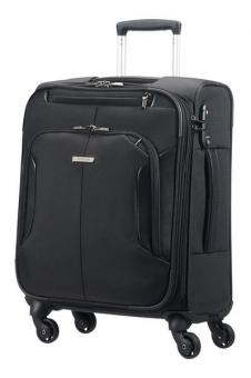 Samsonite XBR Mob. Office Spinner 55 Black