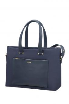 Samsonite Zalia Shopping Bag 15.6""