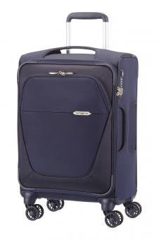 Samsonite B-Lite 3 Spinner 55cm Lenght 35cm Dark Blue