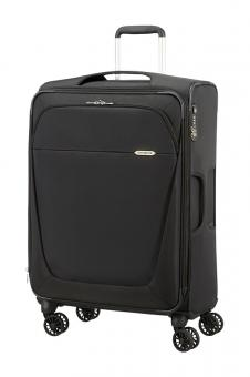 Samsonite B-Lite 3 Spinner 71cm Exp Black