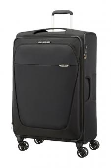 Samsonite B-Lite 3 Spinner 78cm Exp Black