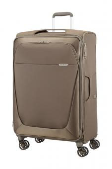 Samsonite B-Lite 3 Spinner 78cm Exp Walnut