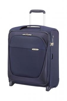 Samsonite B-Lite 3 Upright 50cm Dark Blue