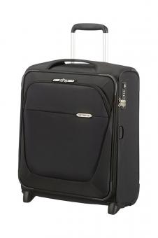 Samsonite B-Lite 3 Upright 50cm Black