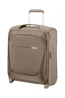 Samsonite B-Lite 3 Upright 50cm Walnut