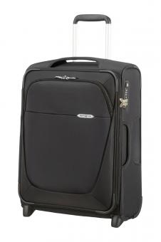Samsonite B-Lite 3 Upright 55cm Black