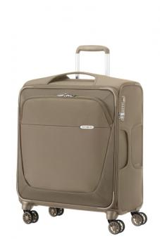 Samsonite B-Lite 3 Spinner 56cm Walnut