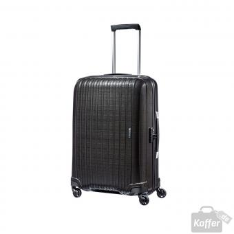 Samsonite Chronolite Spinner 75cm Black
