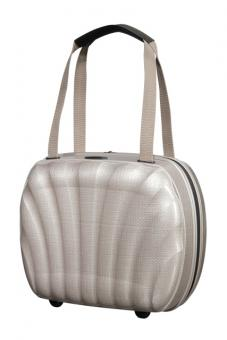 Samsonite Cosmolite 3.0 Beauty Case FL2 Pearl