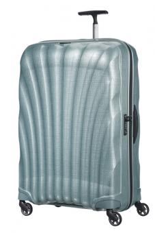 Samsonite Cosmolite 3.0 Spinner 81cm Ice Blue