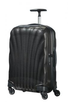 Samsonite Cosmolite 3.0 Spinner 55cm Black