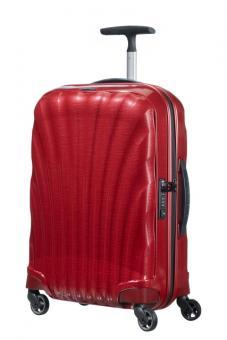 Samsonite Cosmolite 3.0 Spinner 55cm Red