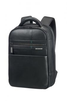 "Samsonite Formalite LTH Laptop Backpack 15.6"" Dark Brown"