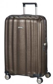 Samsonite Lite-Cube Spinner 76/28 Earth