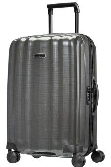 Samsonite Lite-Cube DLX Spinner 68/25 Eclipse Grey