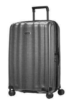 Samsonite Lite-Cube DLX Spinner 76/28 Eclipse Grey