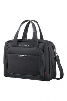 Samsonite Pro DLX 4 Laptop Bailhandle S  14.1""