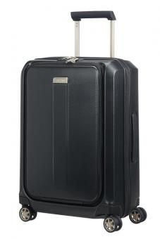 Samsonite Prodigy Spinner 55cm Cabin Trolley Black