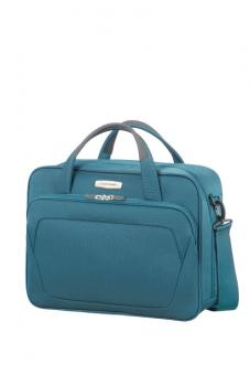 Samsonite Spark SNG Shoulder Bag Petrol Blue