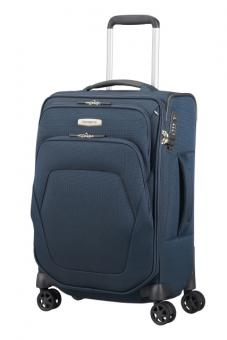 Samsonite Spark SNG Spinner 55x35cm Blue