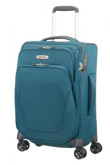 Samsonite Spark SNG Spinner 55x35cm Petrol Blue