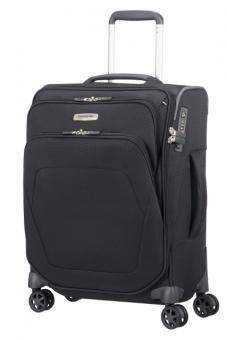 Samsonite Spark SNG Spinner 55x40cm Black