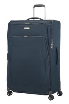 Samsonite Spark SNG Spinner 82cm eweiterbar Blue