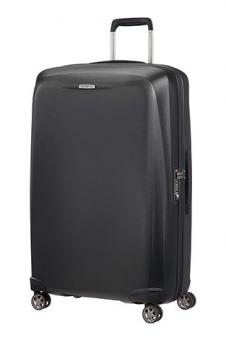 Samsonite Starfire Spinner 75 cm Graphite
