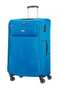 Samsonite Ultracore Spinner erweiterbar 78cm Bright Blue