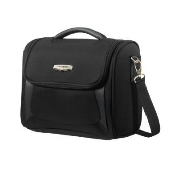 Samsonite X'Blade 3.0 Beauty Case black