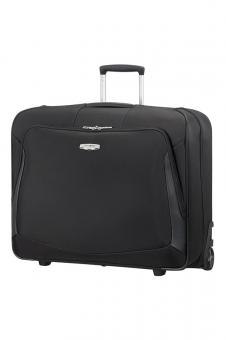 Samsonite X'Blade 3.0 Garment Bag With wheels Large Black