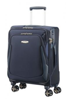 Samsonite X'Blade 3.0 Spinner 55cm Strict Cabin blue