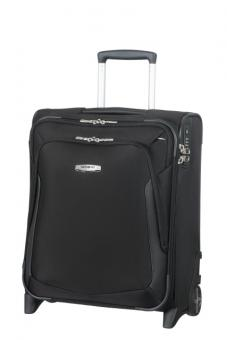 Samsonite X'Blade 3.0 Upright 50cm schwarz