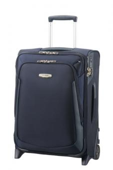 Samsonite X'Blade 3.0 Upright 55cm Strict blau