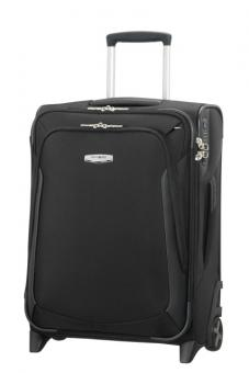 Samsonite X'Blade 3.0 Upright 55cm Strict schwarz