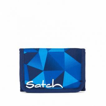 satch Geldbeutel 2020 Blue Crush