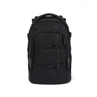 satch pack Schulrucksack *Back to School Kollektion 2020* Blackjack