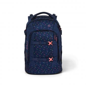 satch pack Schulrucksack *Back to School Kollektion 2020* Funky Friday