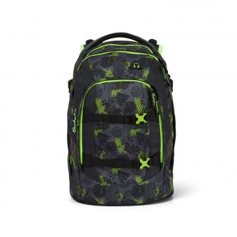 satch pack Schulrucksack *Back to School Kollektion 2020* Off Road