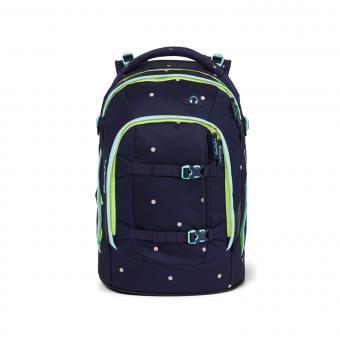 satch pack Schulrucksack *Back to School Kollektion 2020* Pretty Confetti