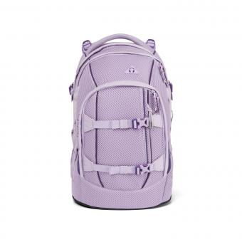 satch pack Schulrucksack *Meshy Edition Reloaded* Sakura Meshy