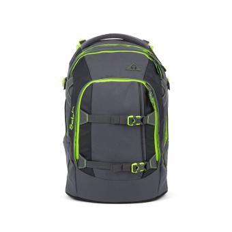 satch pack Schulrucksack Phantom
